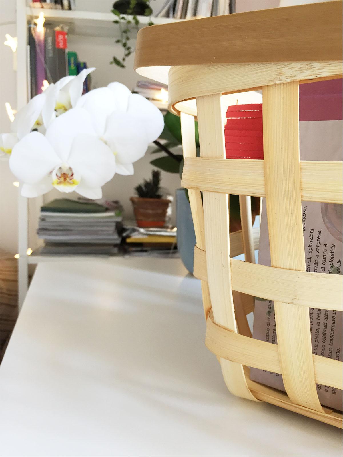 GH_IKEA VIKTIGT Collection11