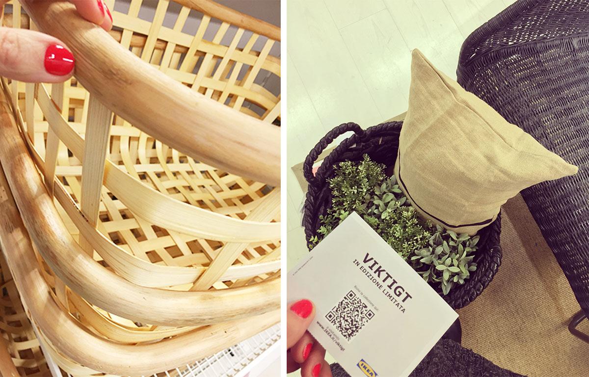 GH_IKEA VIKTIGT Collection13
