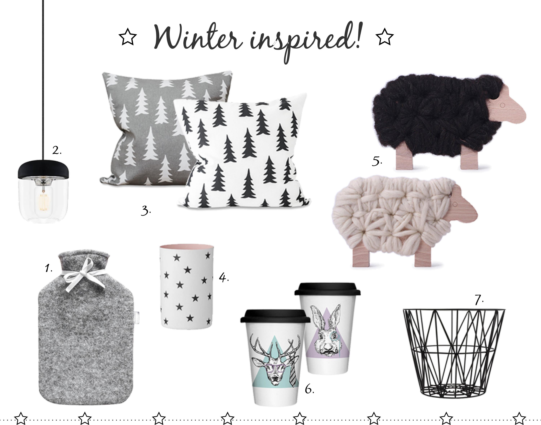 ghblogwishlist-winter-inspired-stelle